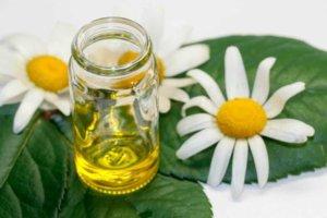 Botanical Beauty Maracuja Oil Review