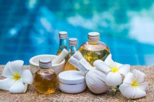 Is Argan Oil Good for My Face?