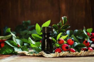 How to Use Rosehip Oil On Your Face, Skin and Hair: Nitty-gritty of Use and Benefits